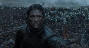 Tutto quello che ha dovuto subire la HBO quest'anno per Game of Thrones