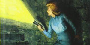 Nancy Drew – In arrivo la Serie Tv ispirata ai famosi libri per ragazzi
