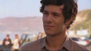 Se Seth Cohen fosse protagonista in altre 7 Serie Tv