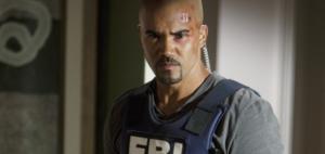 Criminal Minds 13 – Shemar Moore tornerà nella squadra per un episodio: ECCO IL VIDEO PROMO!