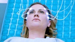 Philip Dick's Electric Dreams – 1×05: il quinto racconto è il sogno come realtà virtuale
