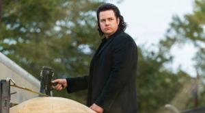 20 cose che pensano i fan di The Walking Dead prima dell'inizio dell'ottava stagione