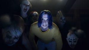 Il finale di stagione di American Horror Story – Cult lascia l'amaro in bocca