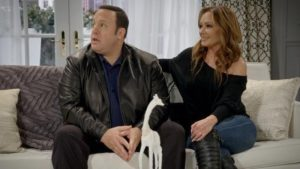 La classifica delle dieci Serie Tv con il rating più alto della settimana