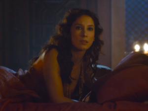 6 attrici di Game of Thrones che nella vita reale fanno (o hanno fatto) le pornostar