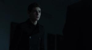 Gotham 4×05 – Chi di spada ferisce
