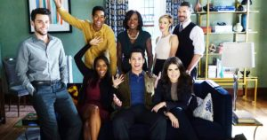 Ascolti negli Stati Uniti – Ecco i dati relativi ai nuovi episodi di Will & Grace, How to Get Away With Murder e tanti altri!