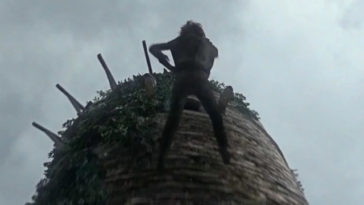 pagelle game of thrones 1x01