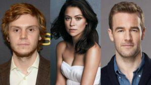Pose – Un cast pieno di star per la nuova Serie Tv di Ryan Murphy!