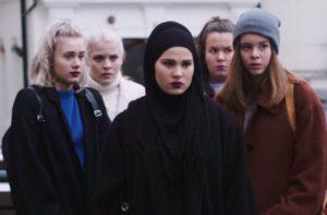 Skam – La Serie Tv norvegese avrà remake europei, compreso uno in Italia!
