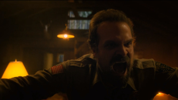 stranger things hopper 2x04