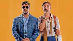 The Nice Girls – Una nuova Serie Tv ispirata al film con Ryan Gosling: tutti i dettagli!