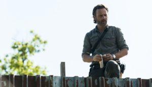 The Walking Dead 8×01 – Le Pagelle: un inizio esplosivo, ma non per tutti