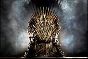 Game of Thrones – La sceneggiatura dello spin-off assegnato a Jane Goldman è conclusa!