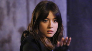 Agents of S.H.I.E.L.D. – La quinta stagione si apre con un enorme twist