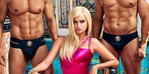 American Crime Story: Assassination Of Versace, il trailer della Serie Tv. ECCO IL VIDEO!