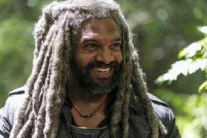 The Walking Dead 8×02 – Le Pagelle: Ezekiel che te ridi, Rick e l'ironia della sorte