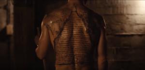 Tutte le indiscrezioni che abbiamo raccolto sulla prima stagione di Dark, l'erede di Stranger Things