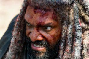The Walking Dead 8×04 – Scegliere chi essere