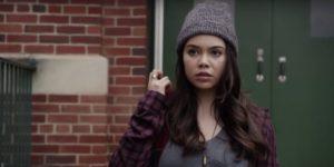 Ecco il trailer di Rise, il nuovo erede di Glee