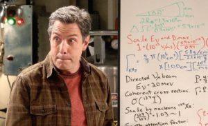 The Big Bang Theory 11×08 – Il ritorno della vecchia The Big Bang Theory