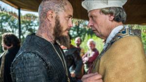 7 scene di combattimento delle Serie Tv particolarmente violente
