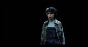 Stranger Things 2 – Diverse linee narrative, stesso risultato