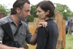 Altro che crisi: il franchise di The Walking Dead potrebbe continuare per decenni