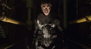 The Punisher ci fa interrogare sul significato di vigilante