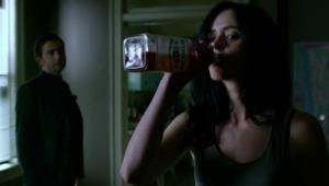 Jessica Jones – È finalmente arrivato il trailer della seconda stagione!