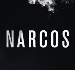 Narcos – Cosa svela il primo teaser trailer della quarta stagione