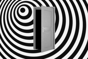 The Twilight Zone – CBS ordina il reboot della Serie TV fantascientifica