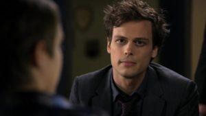 Criminal Minds – I fan temono l'uscita di scena di Spencer Reid: ecco perché!