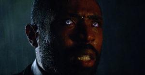 Black Lightning – Un nuovo trailer mostra gli spettacolari poteri del supereroe