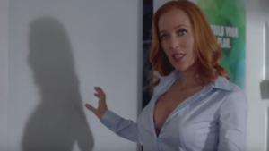 10 personaggi femminili delle Serie Tv che ci hanno fatto sesso senza volerlo