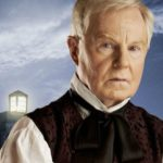 derek jacobi doctor who