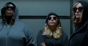 Good Girls – Rilasciato il trailer della nuova Serie Tv della NBC!