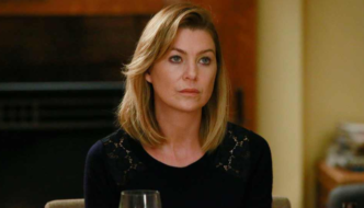 Grey's Anatomy, Ellen Pompeo rinnova il contratto per altre due stagioni: tutti i dettagli!