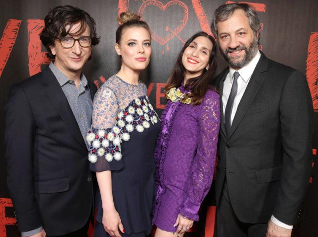 Love: la terza sarà l'ultima stagione della serie Netflix di Judd Apatow