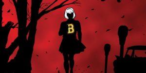The Chilling Adventures of Sabrina, abbiamo il volto della protagonista e non solo!