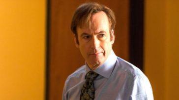 Better Call Saul goodman