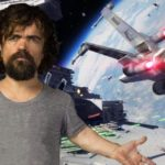 star wars peter dinklage