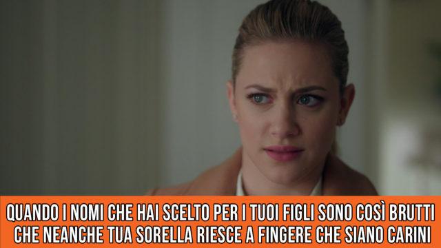 Riverdale - Meme 3