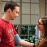 The Big Bang Theory 11×13 – Fisica, musica e divertimento
