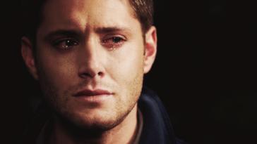 dean manly tear