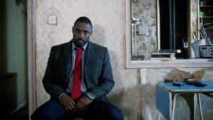 Idris Elba non si è fatto cogliere impreparato sulla quinta stagione di Luther!