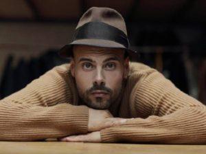 Da Cecio a Ciro: l'evoluzione Hollywoodiana di Marco D'Amore