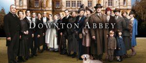 The Gilded Age – In cantiere il prequel di Downton Abbey