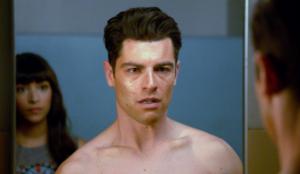 Max Greenfield (Schmidt) ha detto la sua sulla settima stagione di New Girl