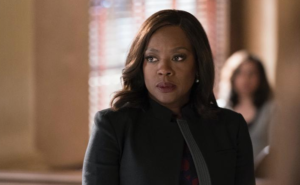 How to Get Away with Murder 4×12 – Come si introduce un crossover